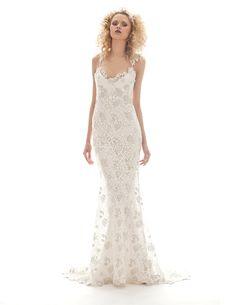 Elizabeth Fillmore 7   Weddingbells.ca