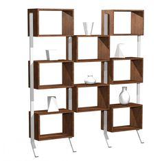 Remarkable Modular Shelving Units Design : Terrific Shelves Furniture Ideas : Stunning Wooden Modular Shelving Units Design Ideas