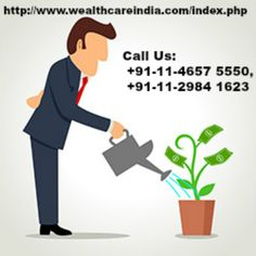 is a leading wealth management firms in Delhi. Call us @ 9810184368 to get a perfect wealth investment advice now! Wealth Management, Management Company, Investment Advice, Retirement Planning, Investing, Model, Scale Model, Models
