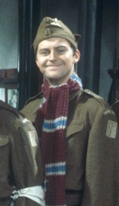 British Sitcoms, British Comedy, Timeless Series, Dad's Army, Classic Comedies, One That Got Away, Aston Villa, Sound Of Music
