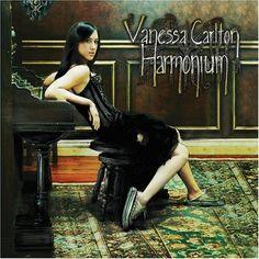 Vanessa Carlton Song