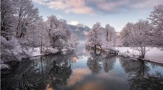 /r/photography is a place to politely discuss the tools, technique and culture of photography. Story Setting, Portraits, Photography Challenge, 2017 Photos, Travel Goals, Top Photo, Art And Architecture, Belle Photo, Travel Inspiration