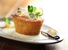 Come tutte le gastronomie delle zone di montagna, anche quella della Valle d'Aosta è rustica, semplice ma ricca di gusto.