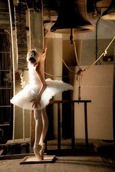 Ballerina Gorgeous Tumblr | Patricia McBride