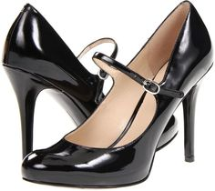 9 Best Shoes for Your LBD ...