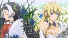 Lista Anime AZ  AnimeForce