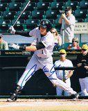 Ivan Rodriguez Miami Marlins Bats