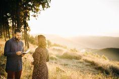 elopement casamento a dois antix