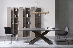 LEES + ALBERTA, by Luxury, Mobenia Home Collection. #design #interior #home #interiordesign #lifestyle #furniture #mobenia #london #dimoradesignlondon