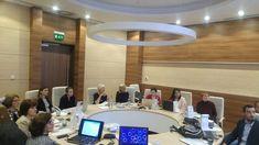 Ευρωπαϊκό  πρόγραμμα για την ενίσχυση των γνώσεων εκμάθησης των καθημερινών δεξιοτήτων ατόμων με σύνδρομο down  Την έναρξη της λειτουργίας ενός καινοτόμου προγράμματος που στοχεύει στη βελτίωση της ποιότητας ζωής των ατόμων με σύνδρομο Down, μέσω καθημερινών δραστηριοτήτων αναψυχής ανακοίνωσε η Ευρωπαϊκή Κοινοπραξία «DS-Leisure» και στην οποία συμμετέχει το Αριστοτέλειο Πανεπιστήμιο Θεσσαλονίκης.