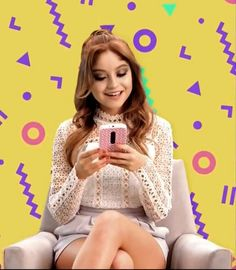 Karol sevilla no disney channel Disney Channel, Best Tv Shows, Favorite Tv Shows, Cuadros Star Wars, Cimorelli, Crochet Disney, Son Luna, Disney Stars, Baymax