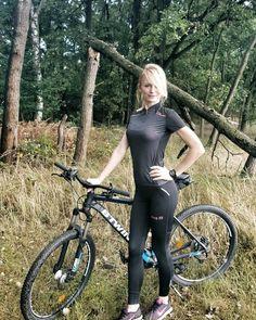 Bikes, boobs, babes, butts...what-u-like... : Photo