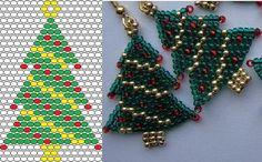 Piccola renna uncinetto         ghirlanda natalizia in pannolenci e uncinetto         chirstmas bird         alberello uncinetto        ...