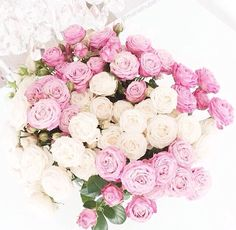 flowers\happiness♡