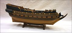 """Glory Ships """"Friedrich Wilhelm"""""""