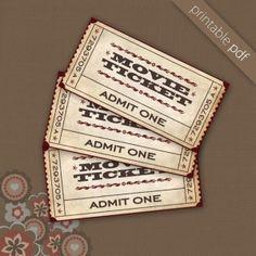 vintage cinema ticket booth - Google Search
