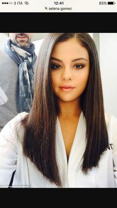 Selena Fantastiche Pinterest Immagini Su In Gomez 41 Celebrities ptq6fwf
