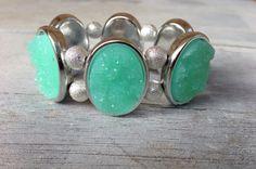 Summer bracelet on Etsy, $25.00