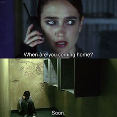 Requiem for a dream #quotes