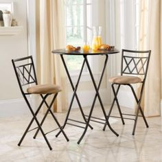 25 Best Kitchen Table Round Or Rectangle Images Table