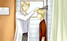 Ways To Increase Height: How To Grow Taller Naturally