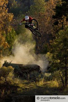 canada_kamloops013  mountain bike, canada, bc, kamloops, freeride, matt hunter