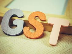 Before the Goods and Services Tax (GST) reform is rolled out, India should take cautious lessons from other nations which have also introduced similar legislation, industry leaders have warned. Latest Business News, Business Articles, Online Business, Goods And Service Tax, Goods And Services, Indirect Tax, One Time Password, Chemical Industry