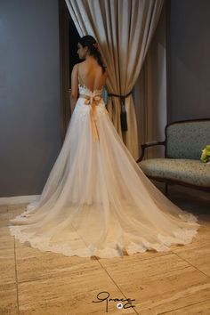 Grace And Co, Dressing, Wedding Dresses, Fashion, Gowns, Boyfriends, Moda, Bridal Dresses, Alon Livne Wedding Dresses