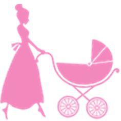Bebek Bakıcısı Bebeğinizin güvende büyümesi ve bakımı için, sizlere tecrübeli ve nitelikli olmak üzere, Türk veya yabancı bebek bakıcısı hizmetleri sunuyoruz. Hizmet BuL İnsan Kaynakları olarak bebeğinizi önemsiyor ve en güvenilir hizmeti veriyoruz.