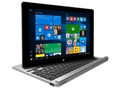 Lava launches Twinpad 2-in-1 Windows 10 Hybrid laptop-tablet at Rs. 15,999