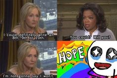There's always hope…#funny #lol #lolzonline