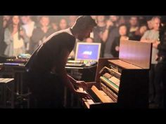 4DSOUND: A New Dimension | Ableton - YouTube