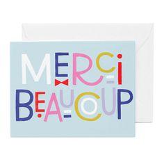 Merci-Beaucoup-Card.jpg