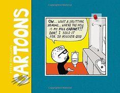 Del Pop Art a Pollock, del puntillismo a Picasso…Un peculiar cómic sobre el arte moderno #LibreríaMPM #OrgulloFriki