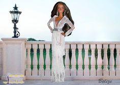 MDU Miss Belize Natalia Vivanco 2015 qw