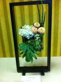 1000 Images About Floral Design Hanging Or Quot Framed