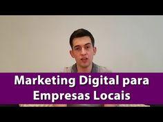 Marketing Digital Para Empresas Locais | Agência Mestre