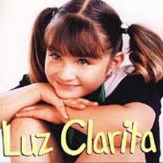Luz Clarita (soap opera)