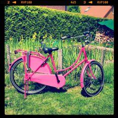 Greenbike-Shop.de in Ahnsen, Niedersachsen. mehr unter www.greenbike-shop.de https://www.facebook.com/greenbikeshop.de https://twitter.com/GreenbikeShop und folgt auch unserem Blog unter hollandrad28.com