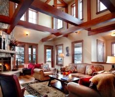 The Porches of Steamboat |  Colorado | Money Savvy Travel savings from the Money Savvy Shopper