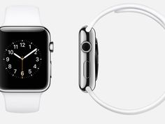 We have listed the best smartwatches for teenagers The list includes iOS and Android compatible smartwatch for teens like Apple Watch Series fitbit Iconic, Gear Apple Watch 42mm, Neue Apple Watch, Apple Watch Series, Smartwatch, Wearable Device, Wearable Technology, Iphone 6, Apps Para Apple Watch, Budget App