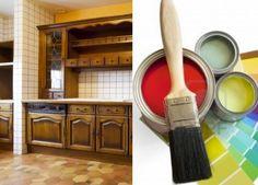 1000 ideas about peinture pour meuble on pinterest for Quelle marque de peinture