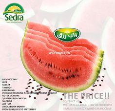 Melon Cantaloupe, Watermelon, Fruit, Food, Products, Essen, Meals, Yemek, Gadget