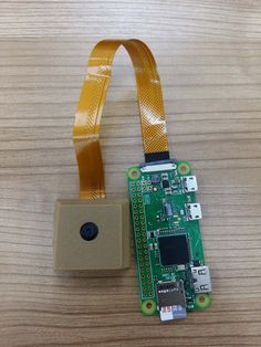 21 Best Raspberry Pi Tuts images in 2019