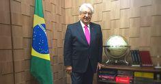 Brasil Soberano e Livre: Imunidade Parlamentar x Impunidade do Caixa 2