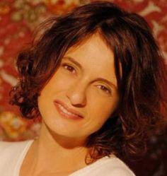 Denise Fraga também está no Portal do Fã! Cadastre-se e seja fã! http://www.portaldofa.com.br/celebridades/home/858