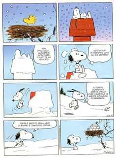 Peanuts Cartoon, Peanuts Snoopy, Peanuts Comics, Snoopy Quotes, Snoopy Christmas, Charlie Brown And Snoopy, Snoopy And Woodstock, Comic Strips, My Childhood