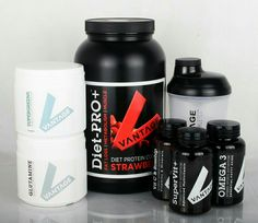#Healthy body, Healthy mind... The perfect bundle at knock out price £76.50 + #FREE shipping  http://vantagesn.com/products/healthy-body-bundle  #TeamVSN #fitfam #sport #supplements #fitness #health #wellness #gym #diet #weightloss #BCAA #fatburner #protein #muscle #weighttraining #gymlife #fashion