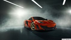 26 Best Car Wallpapers Images On Pinterest Car Wallpapers Cool