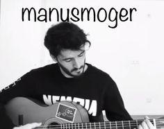 #manusmoger